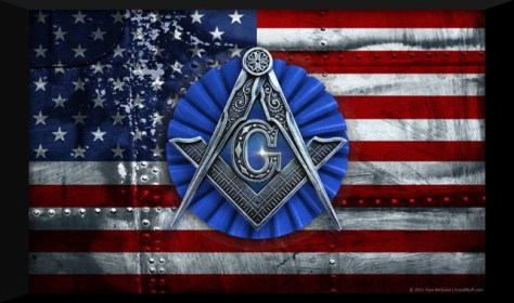 us-bomber-freemason-wallpaper